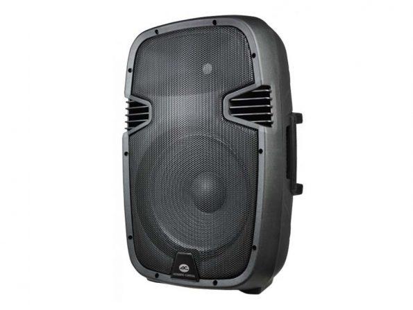 Altavoz Acoustic Control LC 12 AMP USB