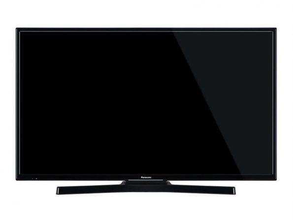 Televisor Panasonic EX-43S200