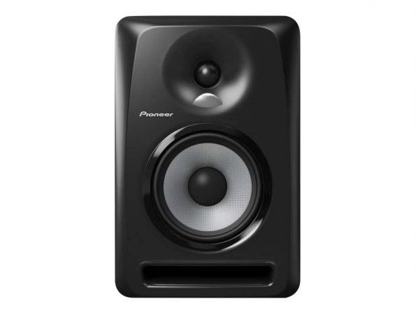 Monitor Pioneer Dj S-DJ50X